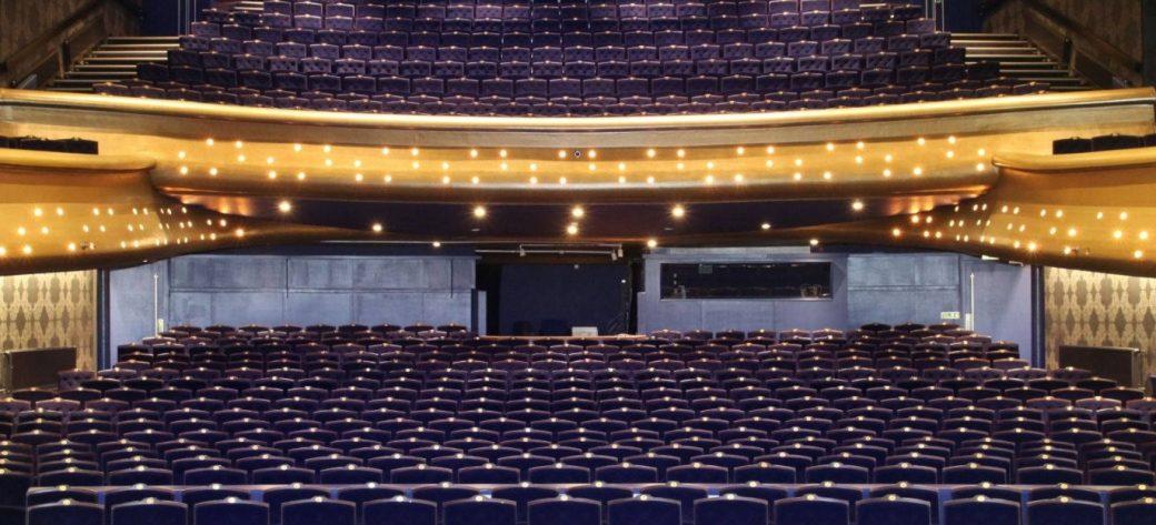 Theater Velsen