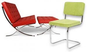 barcelona-rib-chair
