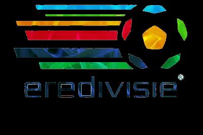 Terugblik eerste week Eredivisie 2015/2016