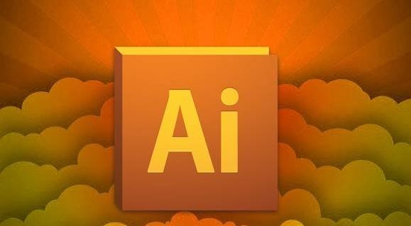 Logomind – Gespecialiseerd in logo ontwerpen