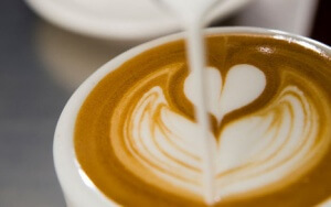 Koffievarianten