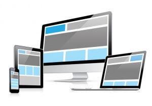 Goedkoop webdesign