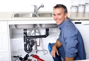 Waarom heb je een loodgieter nodig
