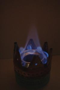Gas - We betalen teveel (bron: Wikimedia Commons)