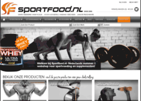 bekijk onze website