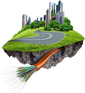 Welke internetsnelheid heeft uw bedrijf nodig?