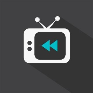 Top 5 leukste TV-programma's van 2016