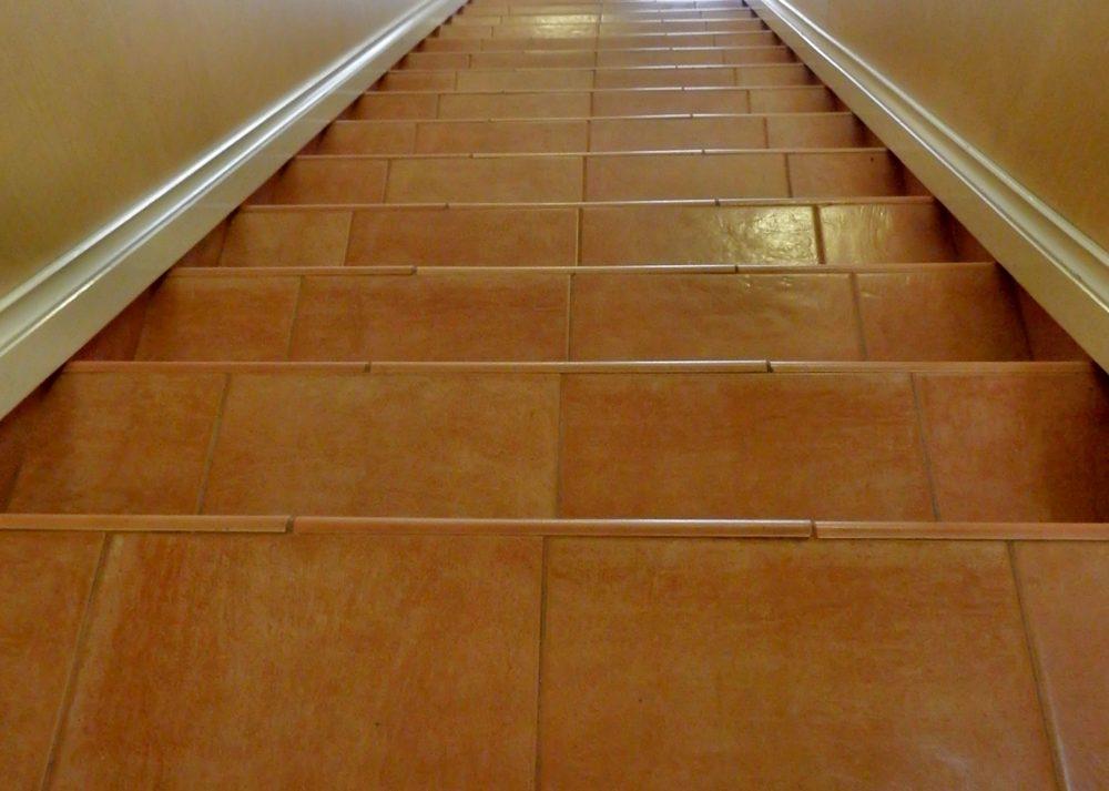 Welke trap past het beste bij jouw huis?