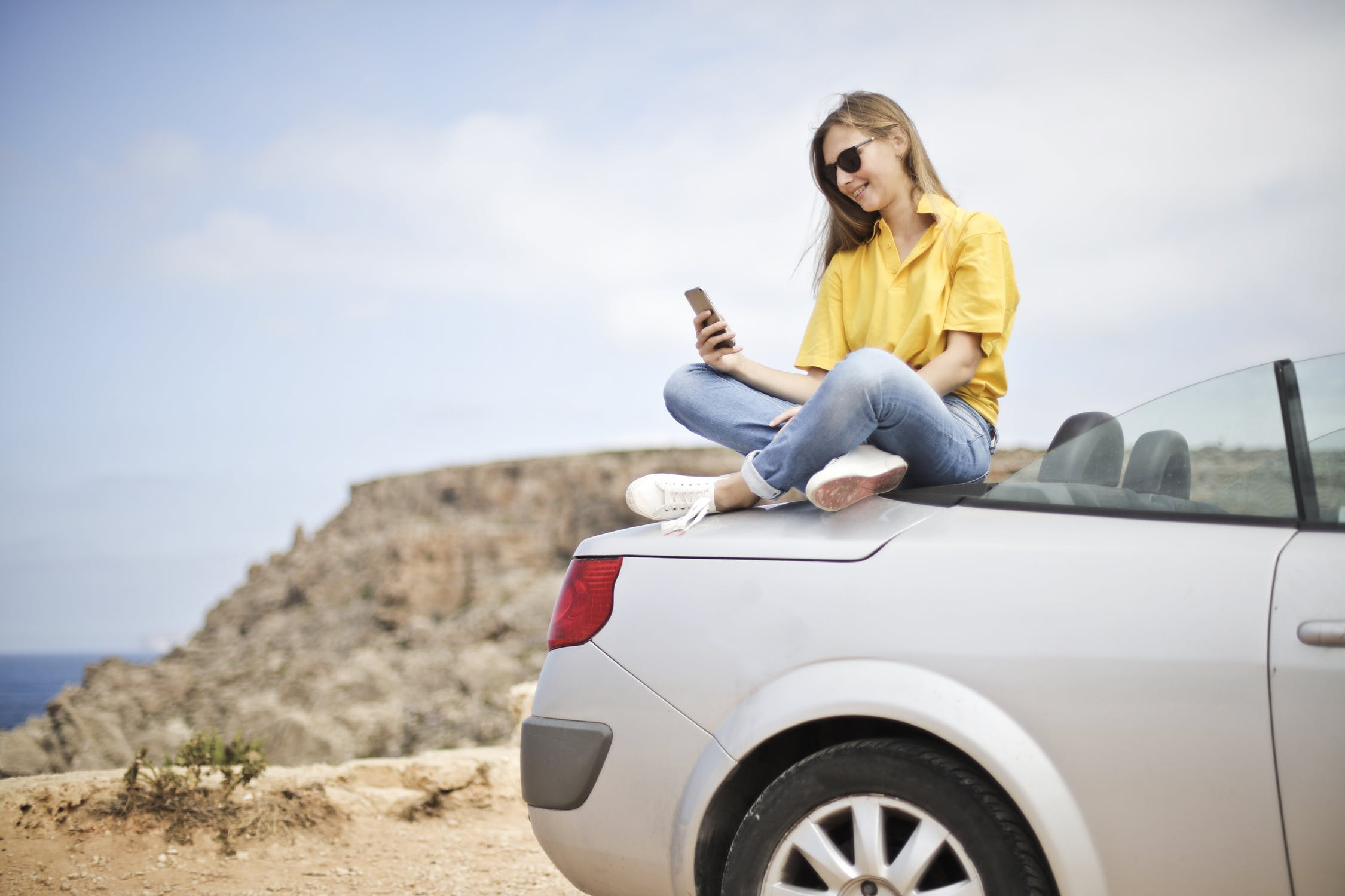 Korting op de verzekering van je tweede auto